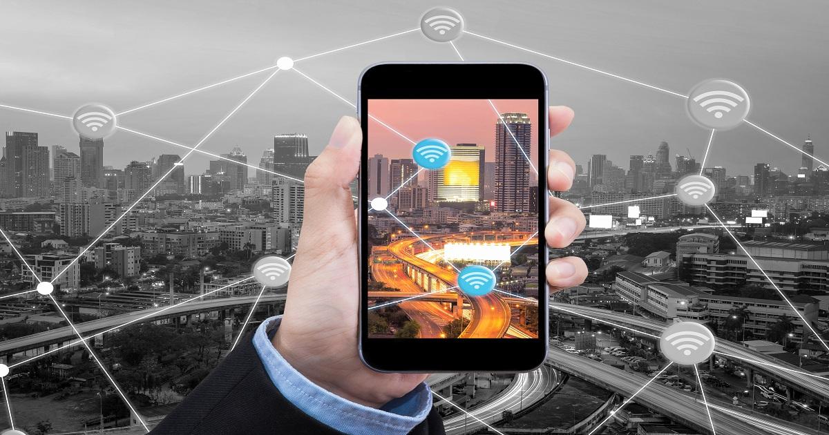Polte announces US commercial beta launch of IoT location platform