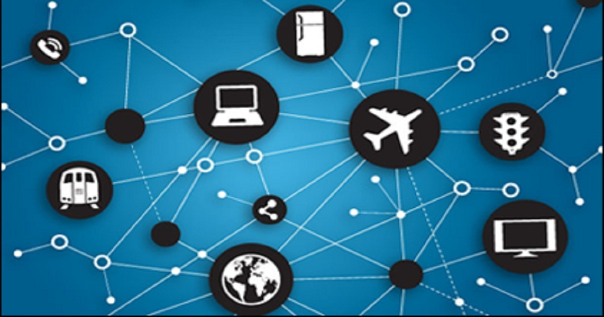 Sophisticated IoT Attacks and Increase in Fake Apps to Dominate Threat Landscape: Avast