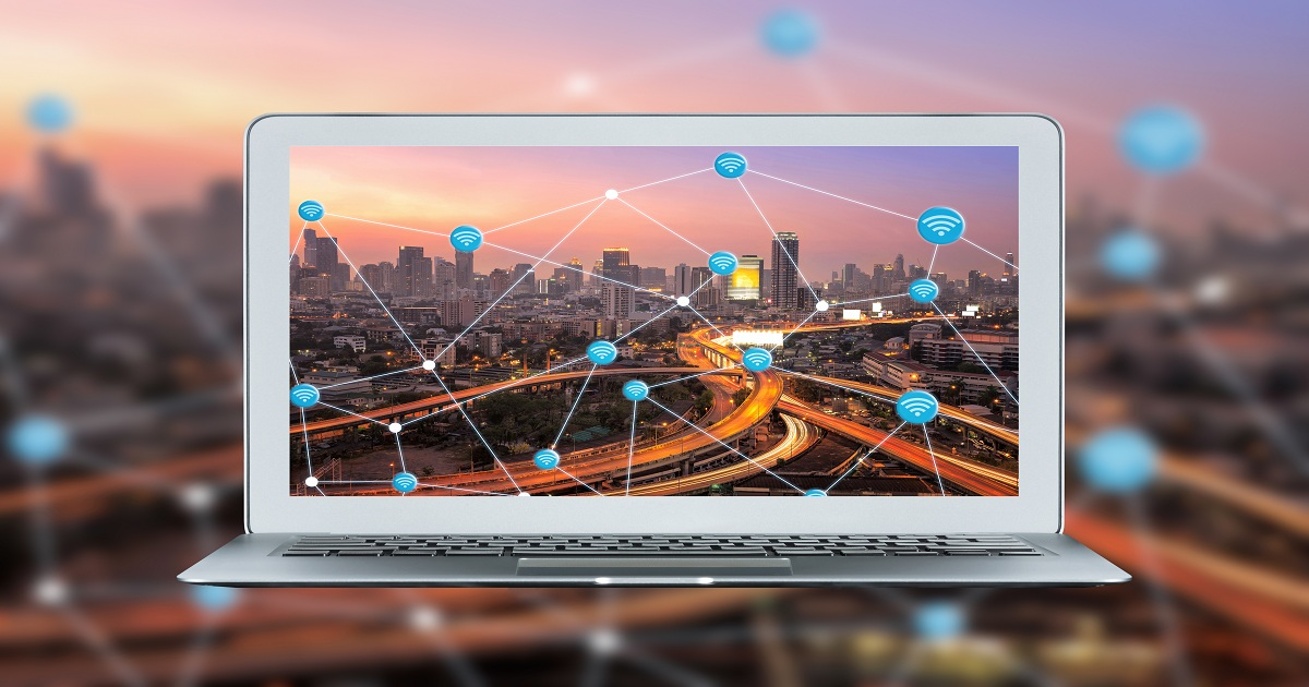 SA's DoshEx, Digital Twin in IoT and blockchain first
