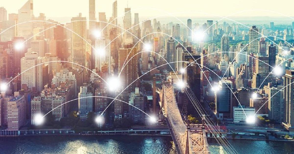 AT&T, Vodafone Bridge IoT Networks Across US, Europe