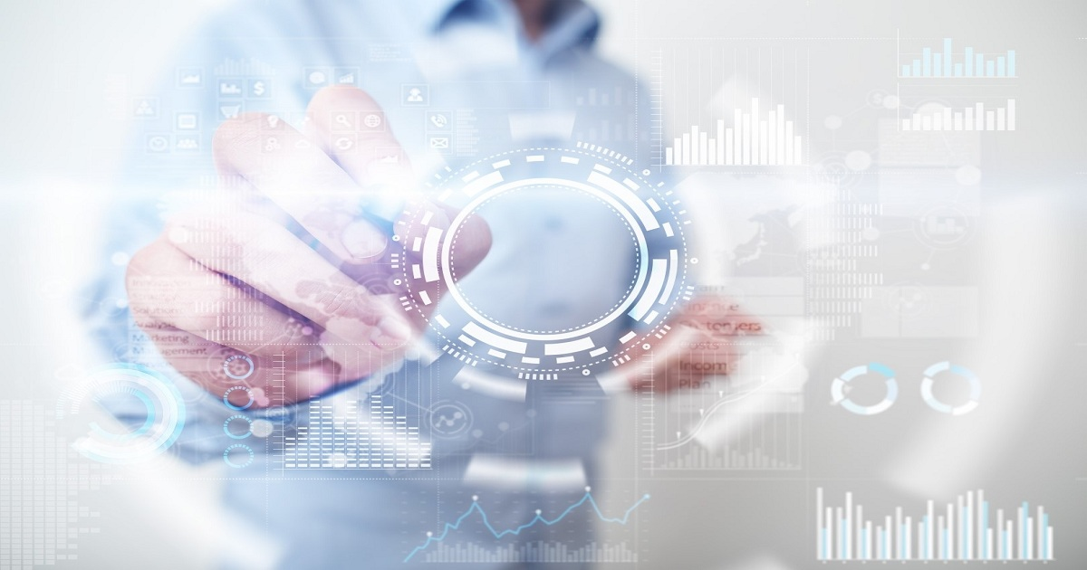 IDC Forecasts Worldwide Spending on the Internet of Things to Reach $745 Billion in 2019