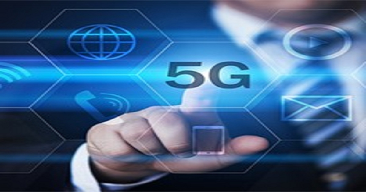 Analysys Mason: 5G is not at the top of the agenda for IoT business units