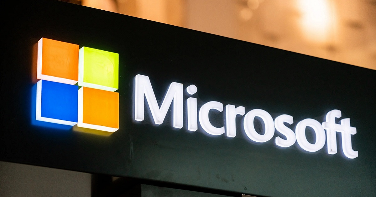 Microsoft confirms acquisition of CyberX to boost security in its Azure IoT business