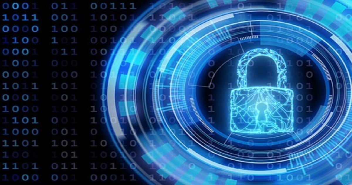 Arm and Leading Test Laboratories Unveil Independent Security Certification for IoT Devices