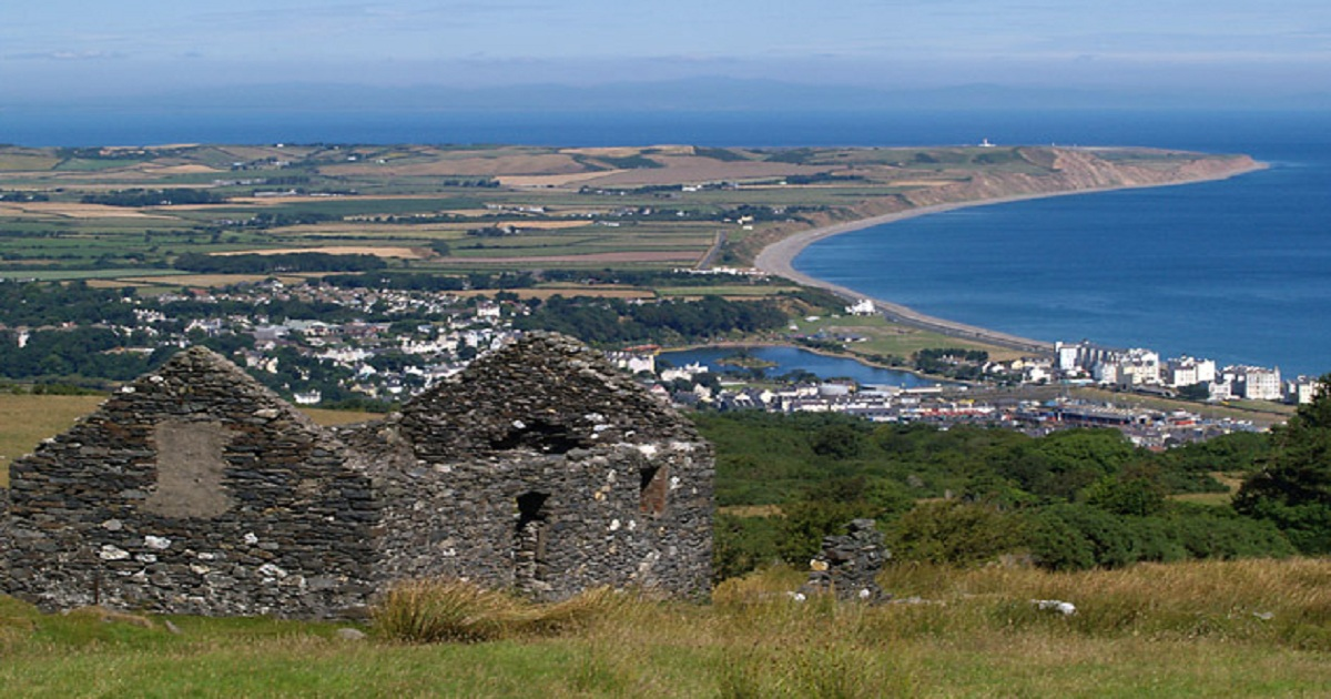 Trilliant, Manx Utilities to use IoT system on Isle of Man