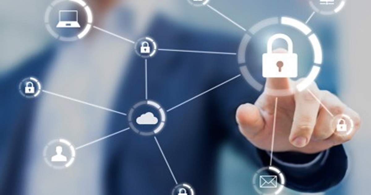 Trend Micro: IoT brings innovation, but also threats