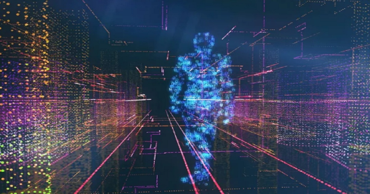 Overperformers in digitisation see IoT and AI technologies as key, study argues