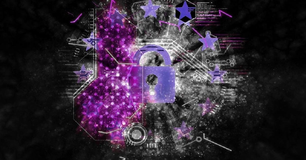 Black Book Survey Says Healthcare IoT Security is Maturing Too Slowly