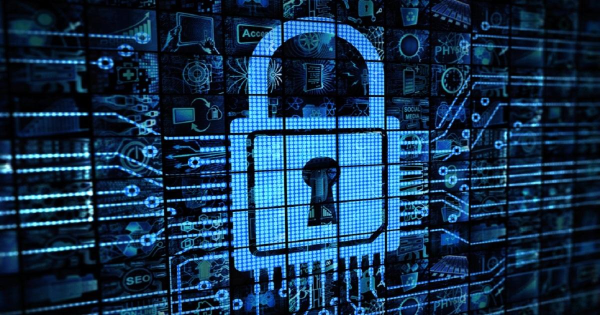 Kaspersky Lab helps eliminate 7 vulnerabilities in industrial IoT platform