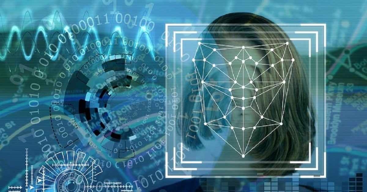 Enhancing security in the era of 5G, AI and IoT