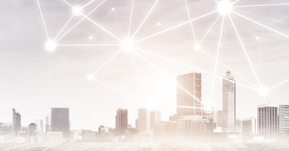 Thread Group, DiiA Announce Partnership  to Accelerate IoT Adoption in Commercial Building