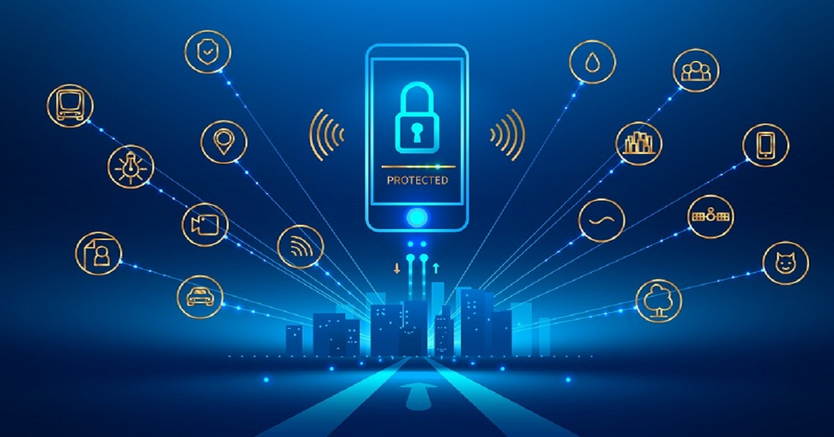 IoT Security Market 2019 Analysis, Growth, Vendors, Shares, Drivers, Challenges with Forecast to 2025