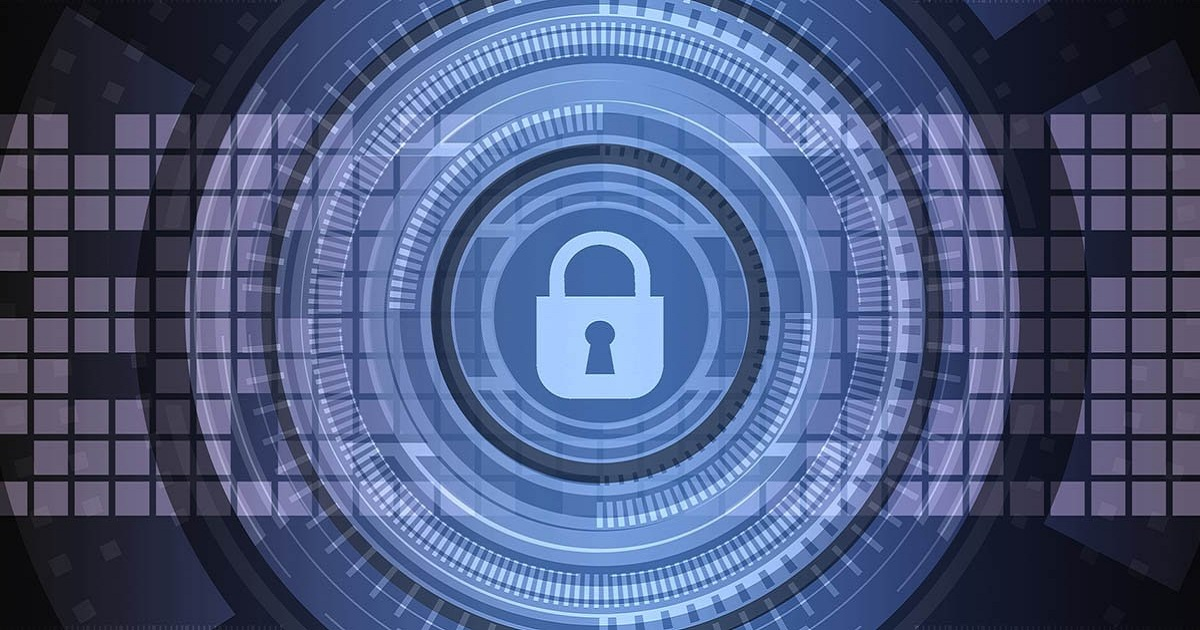 SecureRF Joins Global Semiconductor Alliance and and IoT Security Working Group
