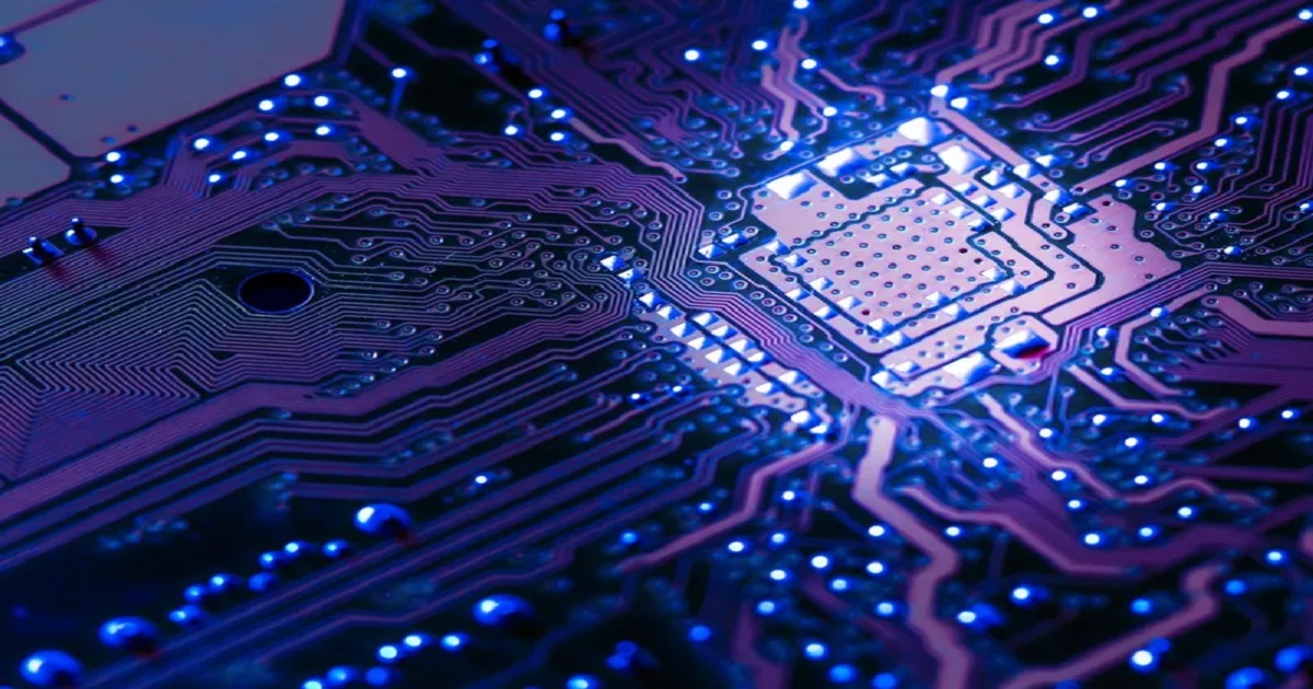 New MIT research study explores spintronics for ultra-low-power microchips