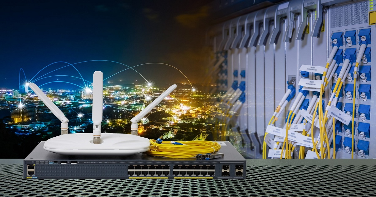 Quectel Partners with Deutsche Telekom to Develop Integrated nuSIM Solution