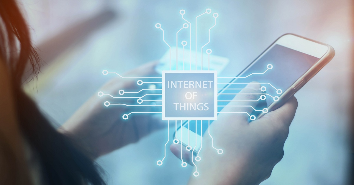ADARA announces Initial Beta results of Mobile SD WAN Platform for IoT and Personal Clouds