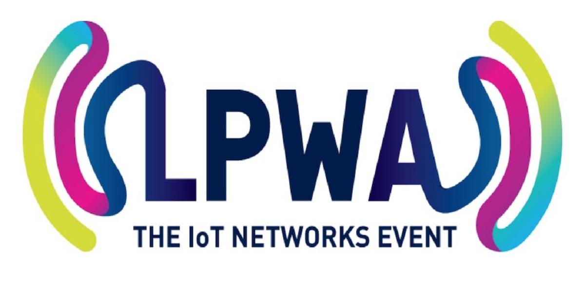 Fujitsu Develops World's Smallest Sensor Device for LPWA Communication