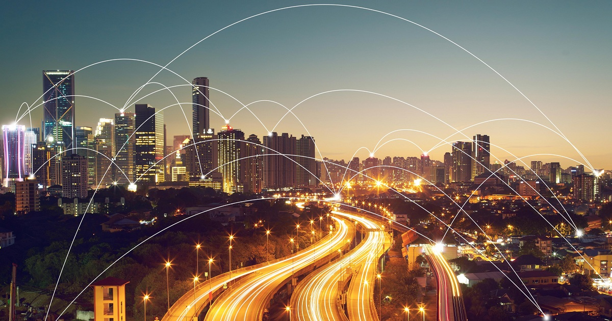 Expereo Adds 5G Access to Its Managed SD-WAN, Internet Services
