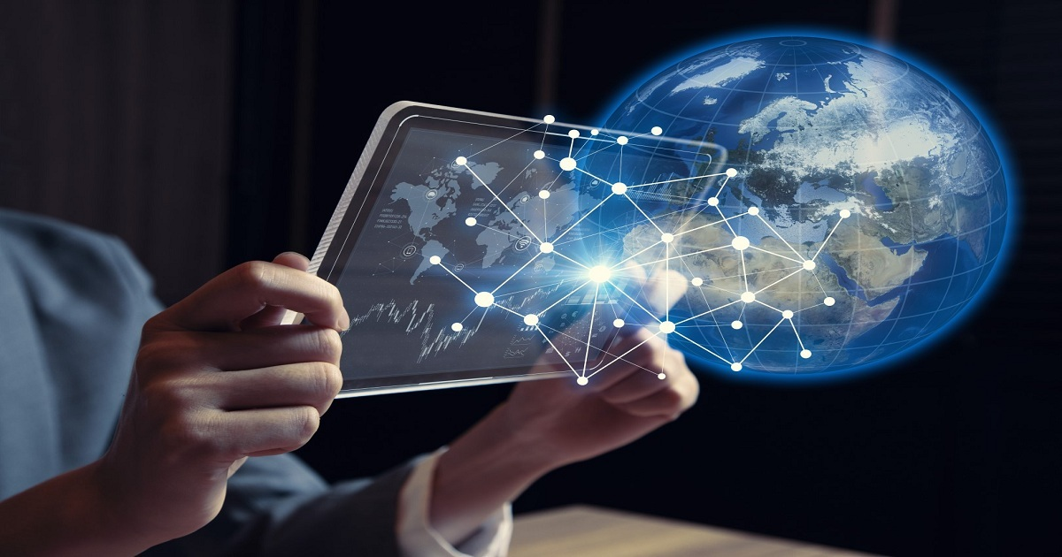 Rockwell Automation and PTC launch collaborative offering to drive digital transformation across industrial enterprises