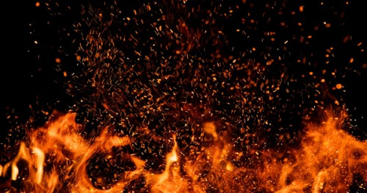 Predicting How IoT and AI Will Affect the Future of Fire Systems