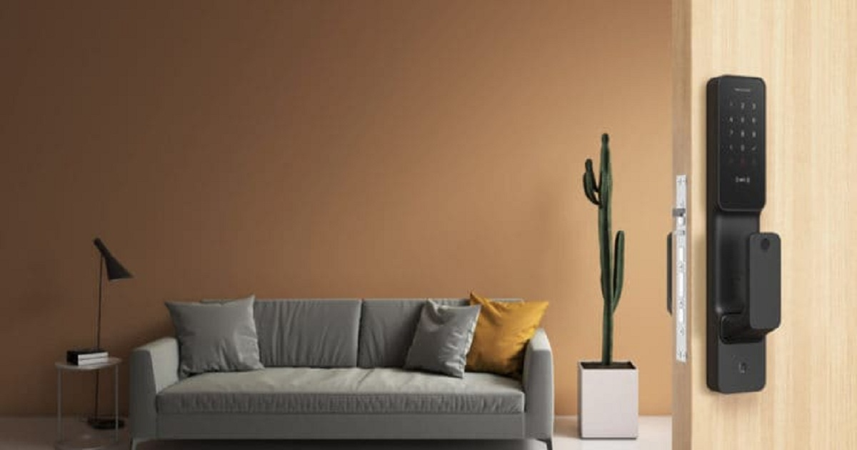 Xiaomi beefs up line of smart home IoT devices