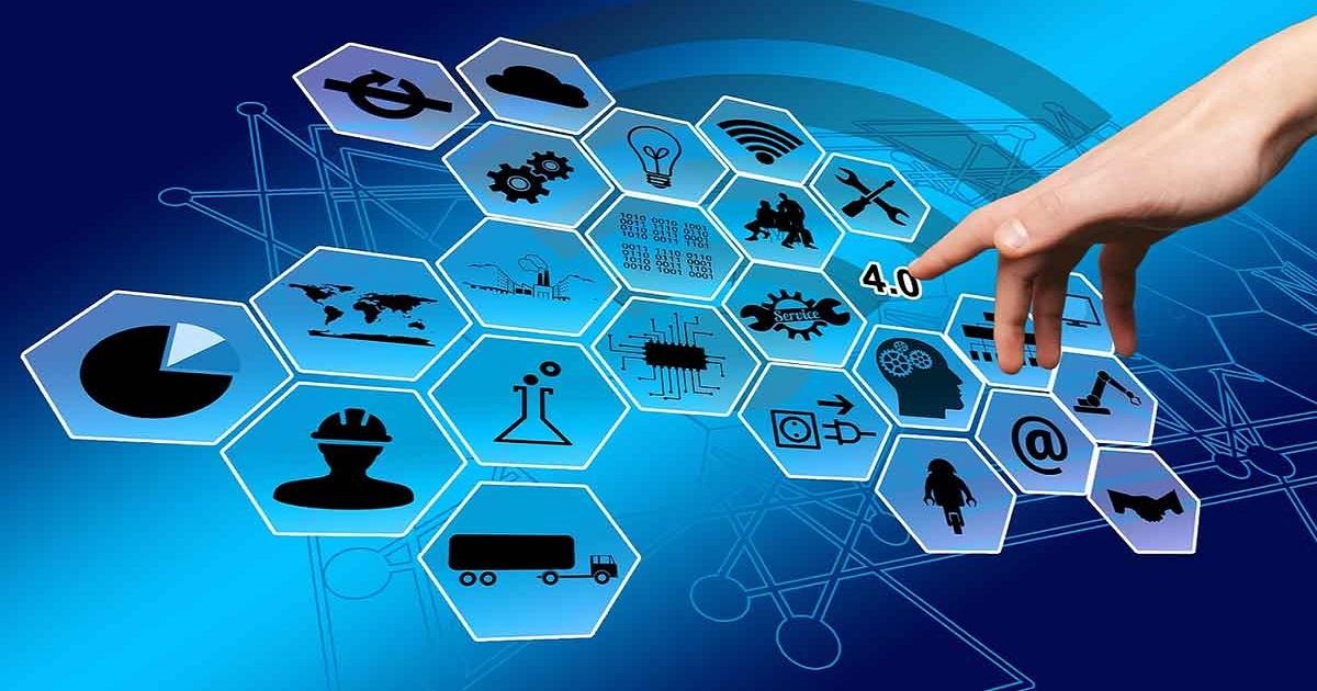 Smartrac partners Sasken to market IoT solutions