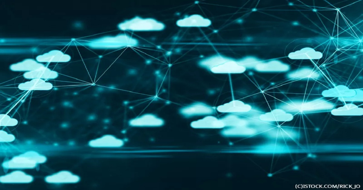 Nutanix announces availability of its Xi IoT and Xi Cloud Services