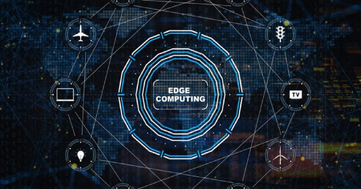 IoT will expand security imperative towards network edge