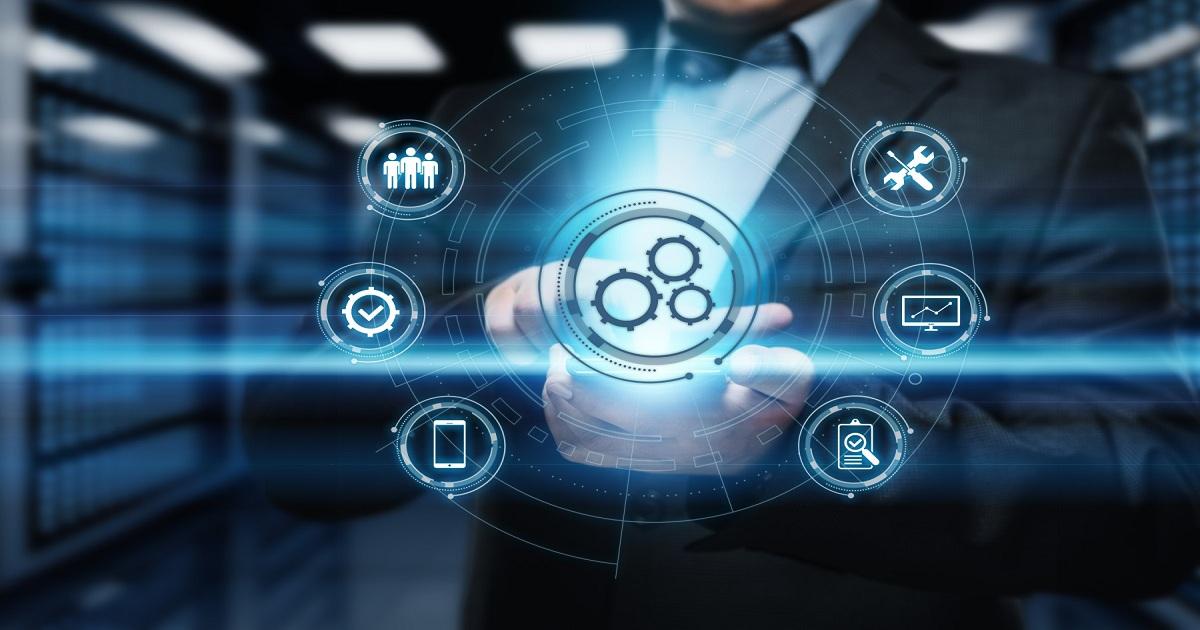 IoT Beyond PoC: A shift in mindset