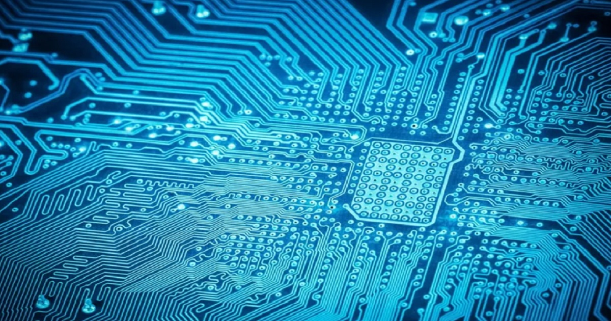 IDC warns of significant shrinkage to semiconductor market with Covid-19 pandemic