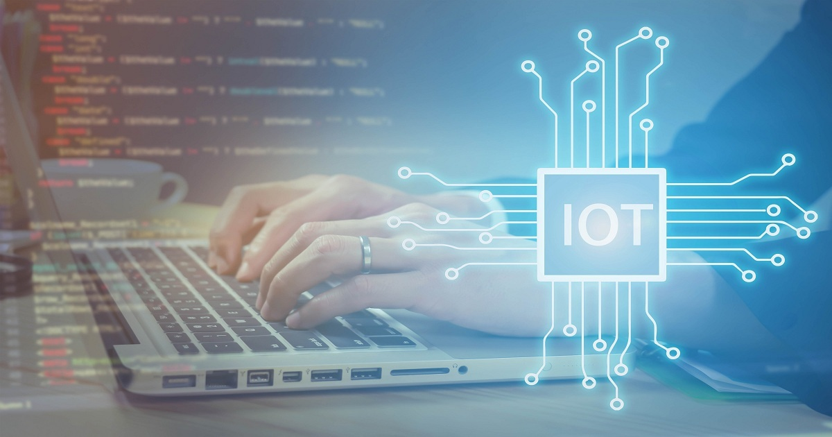 Internet of Things Cyber Attacks Grow More Diverse