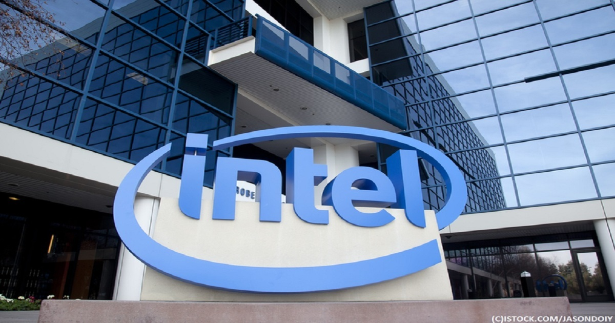 Intel looks to CES for smart city data and AI partnerships