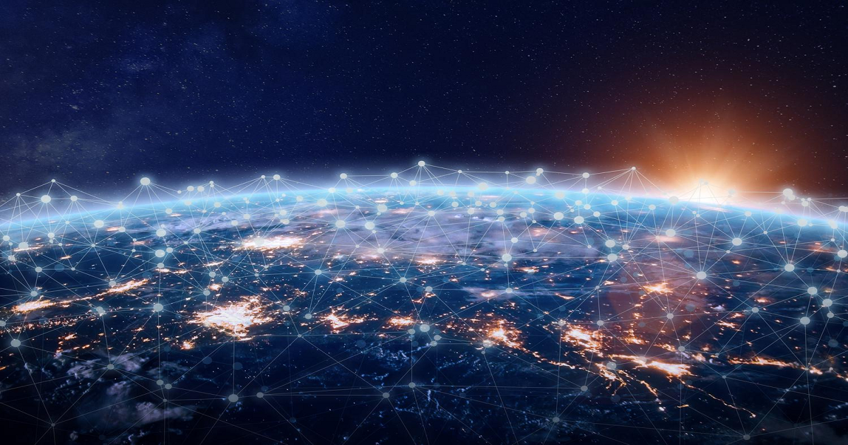 As 5G Nears, IoT Connectivity Remains A 'Wild West'