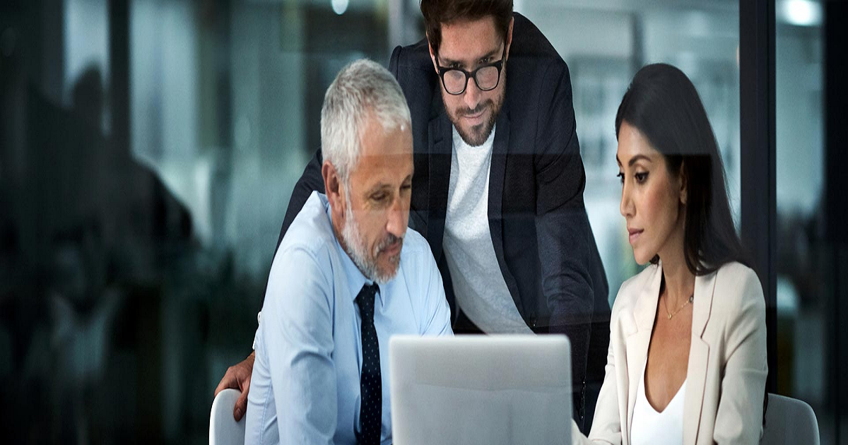 SAP Integrated Delivery Framework Eases Move to SAP S/4HANA for Customers