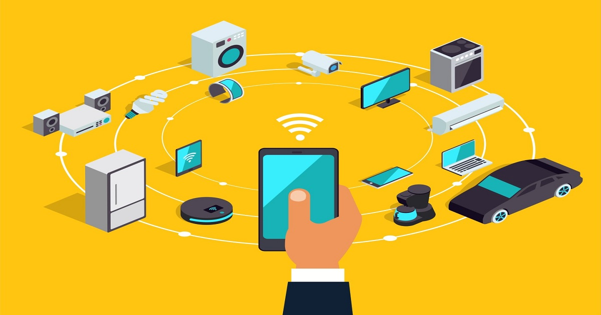 The Intelligent IoT: IoT Evolution Expo Brings Industrial IoT to the Head of the Class
