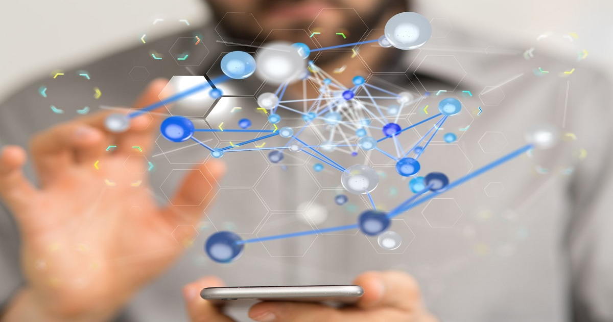 IoT Monetization Market 2018 Global Trends, Size, Segments and Industry Growth by Forecast to 2022