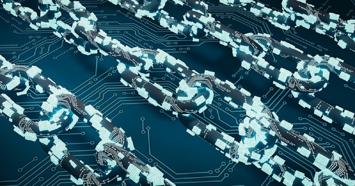 Filament Launches New Blockchain Development Kit for IoT Developers