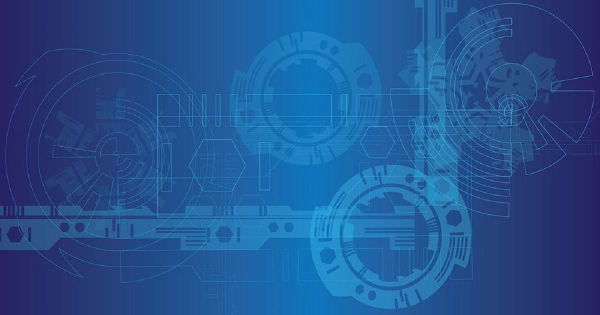 Rigado Gateways Leverage AWS IoT Greengrass to Power Flexible Edge Computing