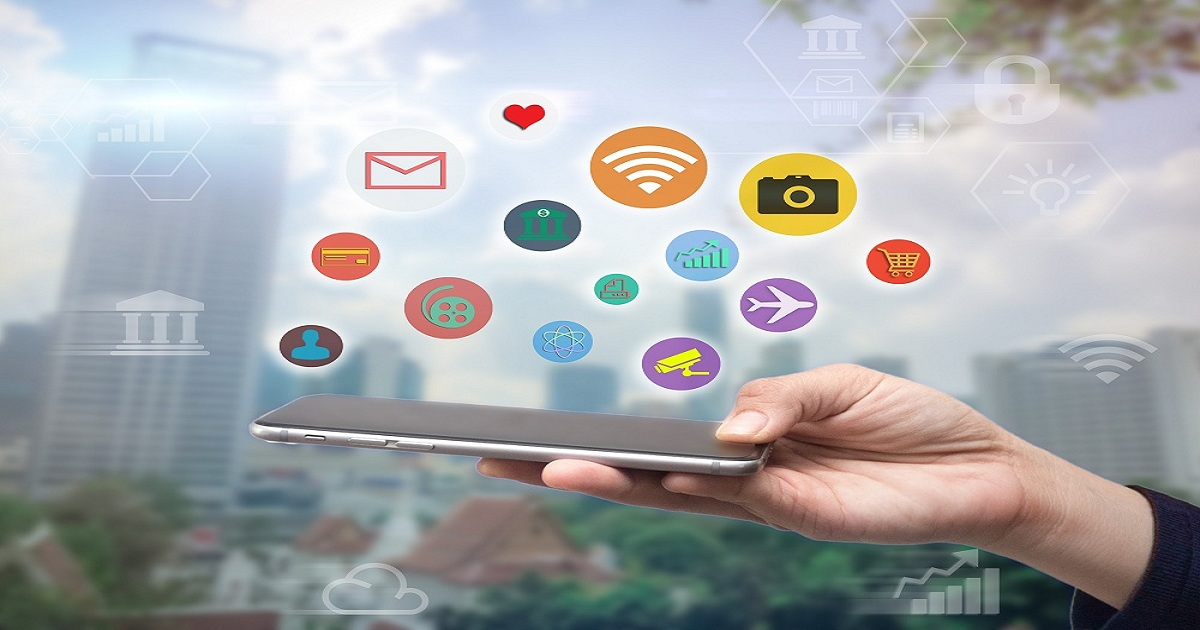 USA IoT Healthcare Market Reviewed for 2019