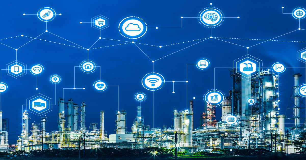 5G and IoT: Will 2019 be the year of real change?