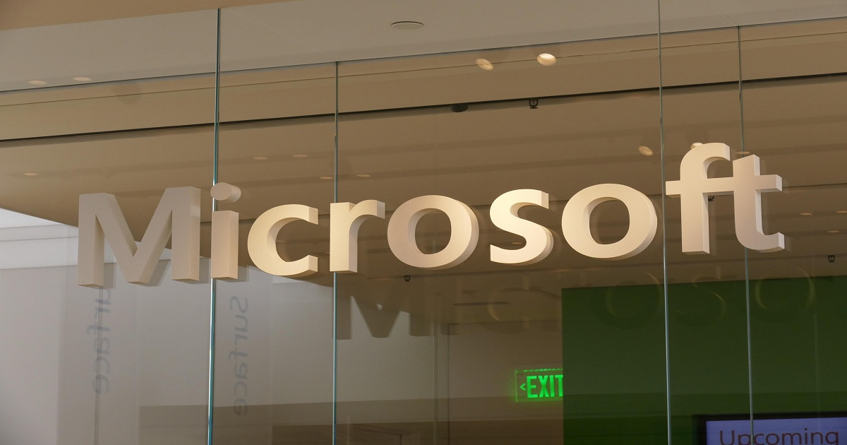 Microsoft boosts IoT offering with Express Logic acquisition