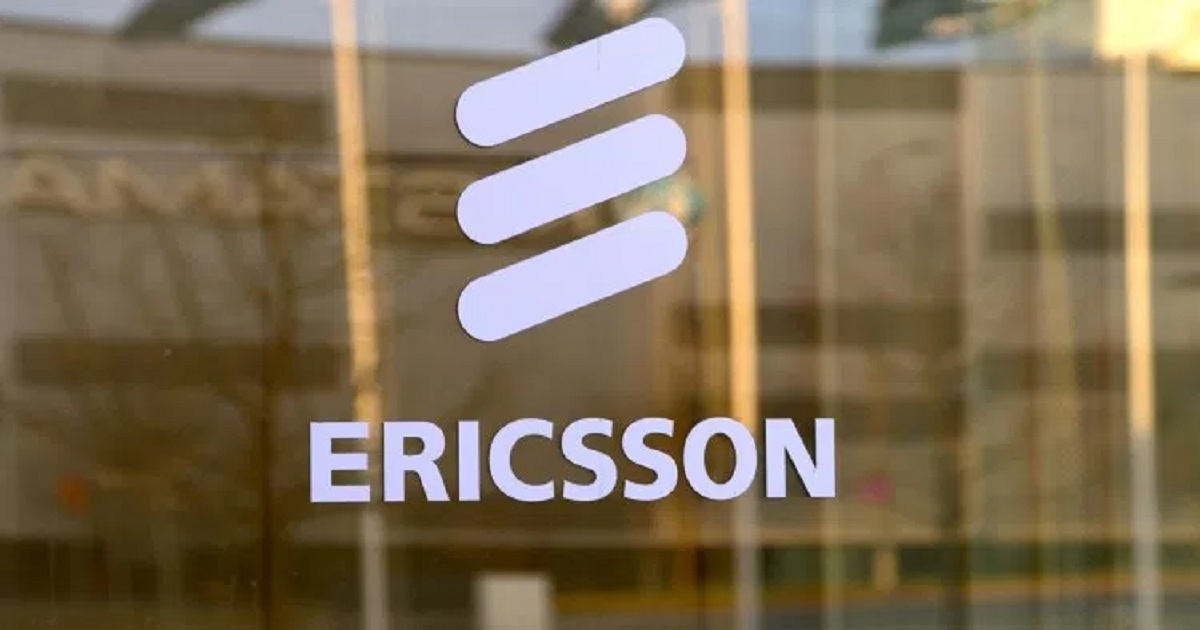 Ericsson implements AR as first step towards smart manufacturing