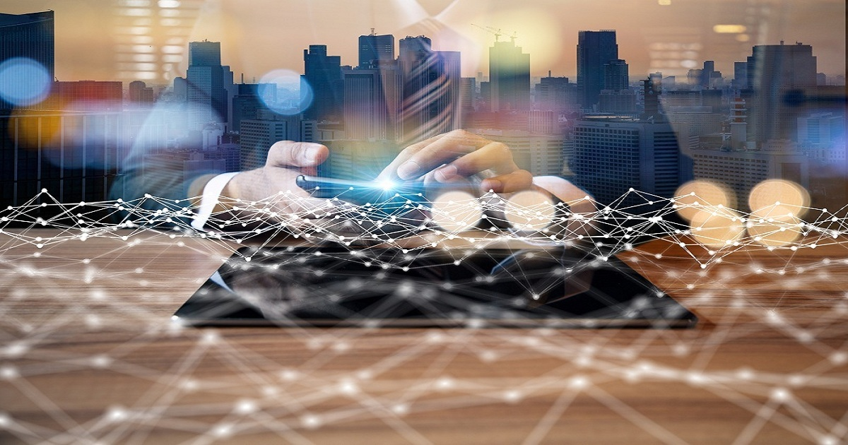 IoT Sensors Market Current Trends and Technology Enhancements with Top Players