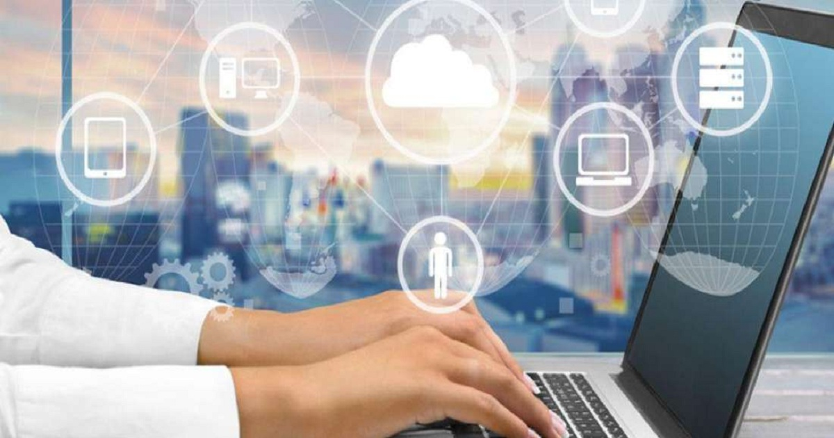 IoT Managed Services market analysis to 2022 just published