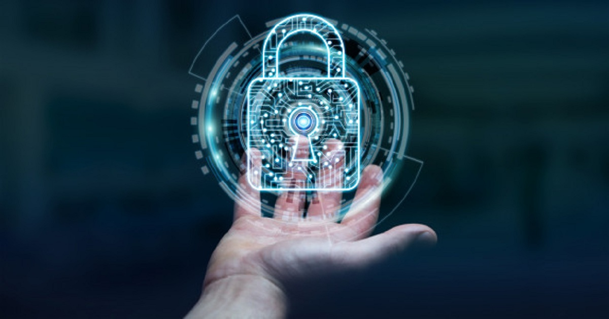 Gemserv and Trilliant Collaborates to Ensure Cyber Security and the Protection of Customer Data