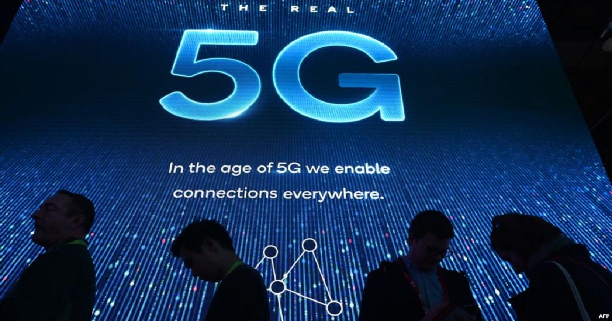 IFA 2019: AI, 5G, IoT to Shape Digital Future