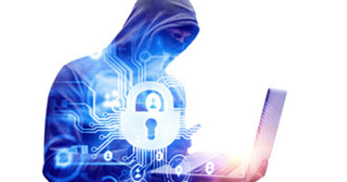A10 Networks DDoS Threat Intelligence Finds IoT Devices a Growing Part of Global DDoS Weapon Arsenals