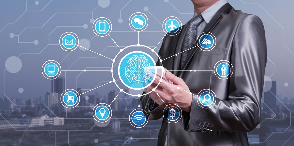 Intel Acquires IoT, Autonomous Vehicle Specialist Itseez