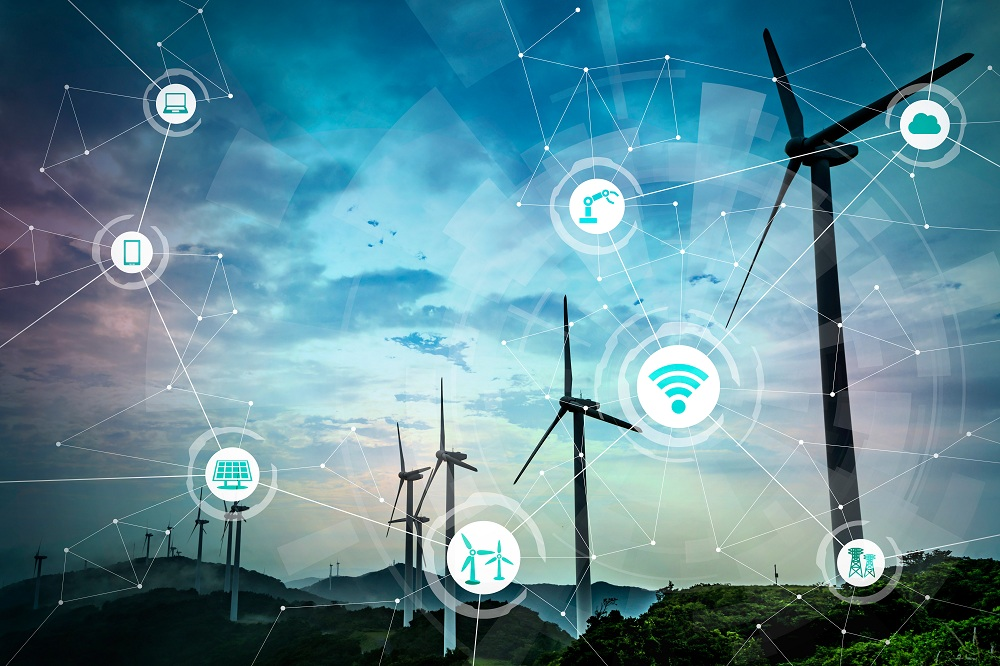PTC Expands Solution Portfolio to Accelerate Software and Systems Engineering in the IoT Era