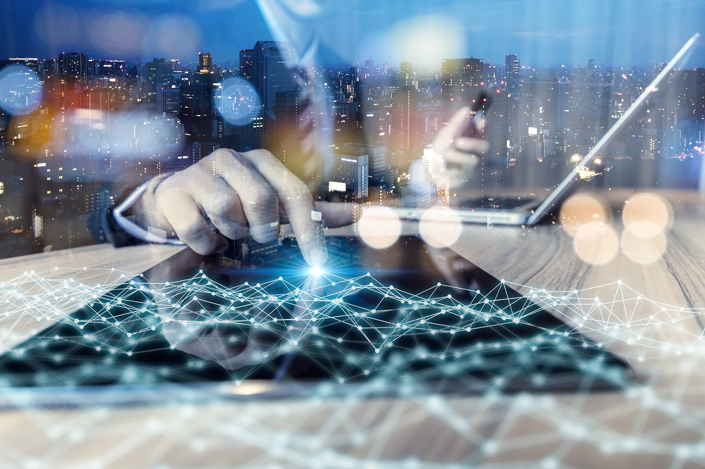 VDC Research argues IoT adoption is at an all-time high